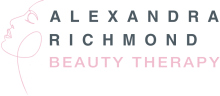 Alexandra Richmond Beauty