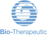 Bio-Therapeutic-Logo.png