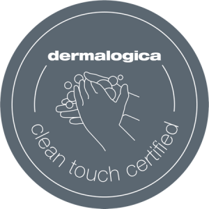 Dermalogica-Clean-Touch-Certified.png