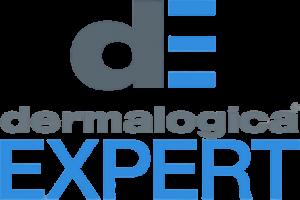 Dermalogica-Expert.png