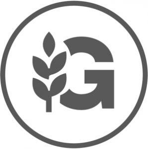 Dermalogica - Gluten Free