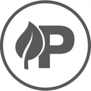 Dermalogica - Paraben Free
